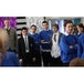 The Inbetweeners Series 1-3 DVD Box Set - Image 3
