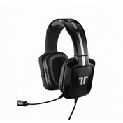 Tritton PRO+ 5.1 Surround Gaming Headset (Black) PS4/ PS3/ Xbox 360