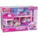 Shopkins Cutie Cars Diner Playset - Image 2