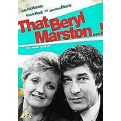 That Beryl Marston...! - The Complete Series DVD