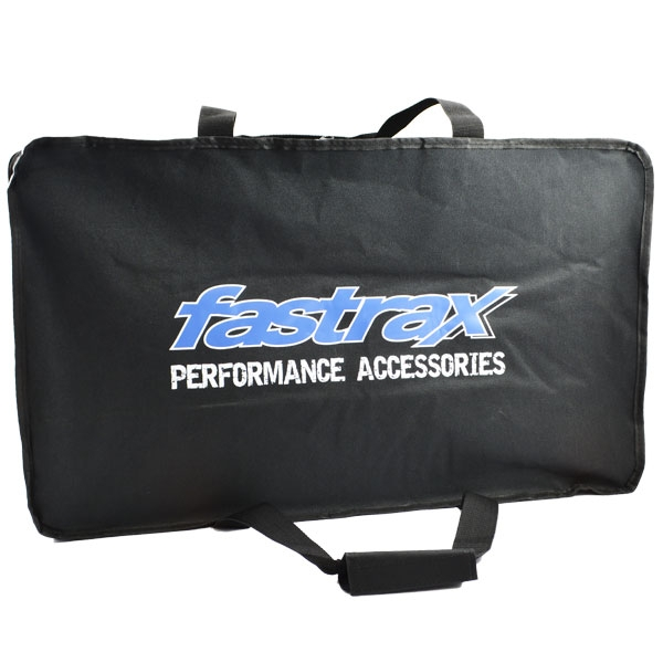 Fastrax 1/8Th Buggy/Truggy Carry Bag