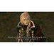 Lightning Returns Final Fantasy XIII 13 Game Xbox 360 - Image 4