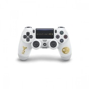 Ex-Display New Sony Dualshock 4 V2 Destiny 2 Edition Controller PS4 Used - Like New
