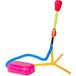 Stomp Rocket Ultra Kit - Image 3