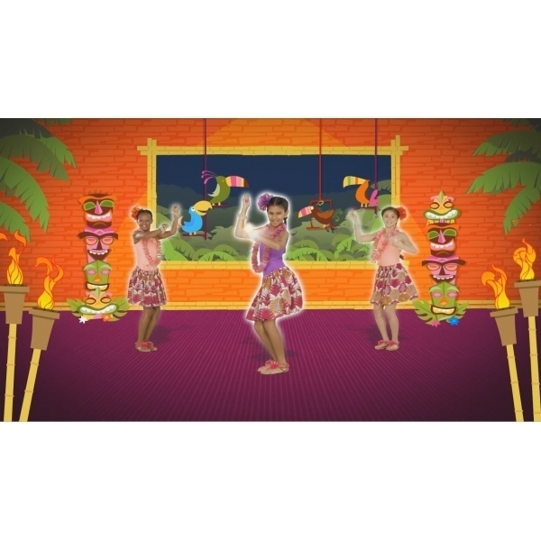 Just Dance Kids 2014 Game Xbox 360 - Image 4