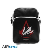 Assassin'S Creed - Crest Small  Messenger Bag