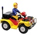 Fireman Sam Quad Bike - Image 2