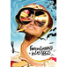 Fear and Loathing in Las Vegas Key Art Maxi Poster - Image 2