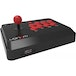 Venom Arcade Fight Stick Multiformat - Image 2