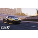 Project CARS 3 PS4 Game - Image 2