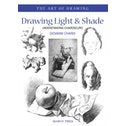 Art of Drawing: Drawing Light and Shade : Understanding Chiaroscuro