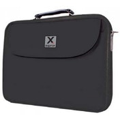 APPROX (APPNB17B) 17inch Laptop Carry Case