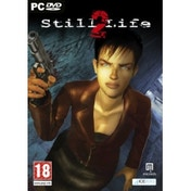 Still Life 2 Game PC
