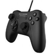 Thrustmaster Dual Analog 4 Wired Gamepad PC & Mac