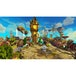 Pop Thorn, Battle Hammer, and Tower of Time (Skylanders Swap Force) Adventure Pack - Image 3