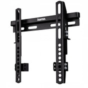 FIX TV Wall Bracket 1 star L 117cm (46