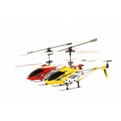 Syma S107 3 Channel RC Helicopter RTF W/Gyro