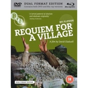 Requiem For A Village Blu-Ray & DVD