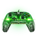 Afterglow Prismatic Wired Controller for Xbox One - Image 2