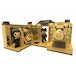 Ex-Display K'NEX Collector Bendy and the Ink Machine Scene Set Used - Like New - Image 3