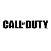 Call Of Duty Risk
