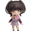 Rena (Regalia The Three Sacred Stars) Nendoroid Action Figure