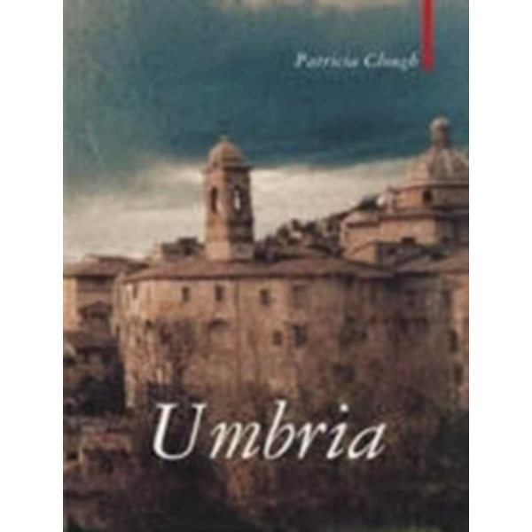Umbria : The Heart of Italy