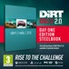 Dirt Rally 2.0 Deluxe Edition PS4 Game + Steelbook - Image 3