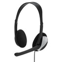 "Hama ""Essential HS 200"" PC Headset"