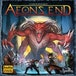 Aeon's End 2nd Edition Board Game - Image 2