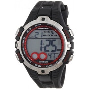 Timex Mens Marathon Watch