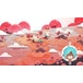Slime Rancher PS4 Game - Image 5