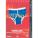 A Room For Romeo Brass DVD