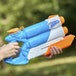 Nerf Supersoaker Twin Tide - Image 2