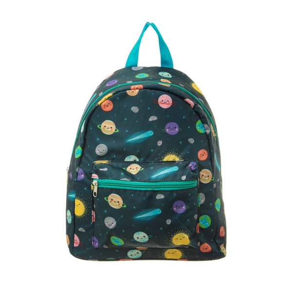 Sass & Belle Space Explorer Backpack