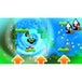 Mario & Luigi Dream Team Game 3DS (Selects) - Image 3