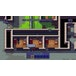 The Escapists + The Escapists 2 PS4 Game - Image 5