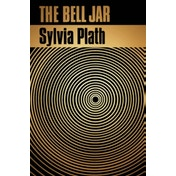 The Bell Jar Hardcover