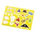 Peppa Pig Dough Mould and Play 3D Figure Maker - Image 5