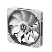 BitFenix Spectre PRO 140mm Fan - All White