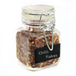 Mini Glass Spice Jars | M&W 12 - Image 9