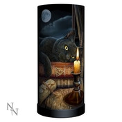 Witching Hour Lamp UK Plug