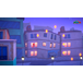 PJ Masks Heroes of the Night Nintendo Switch Game - Image 3
