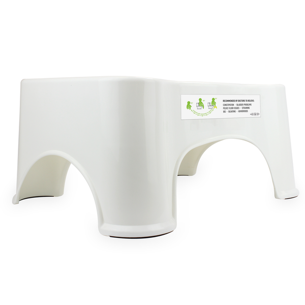 Squatting Toilet Stool | M&W - Image 4