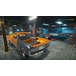 Car Mechanic Simulator PS4 Game - Image 5