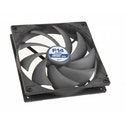 Arctic Cooling F14 PWM PST CO Fan 140mm