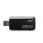 Hauppauge WinTV Ministick 2 Digital TV Tuner