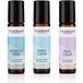 Tisserand Aromatherapy Little Box Of Mindfulness Roller Ball Kit (3x10ml) - Image 2