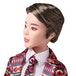 BTS K-Pop Fashion Doll - Jimin - Image 6