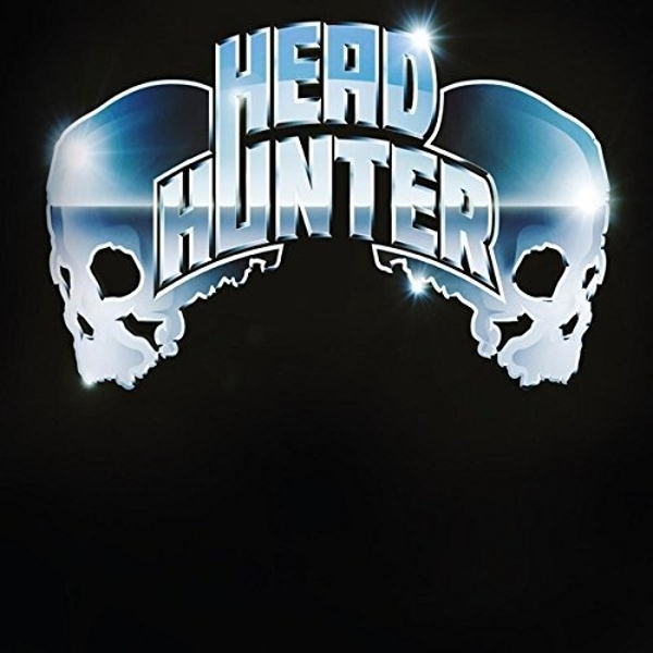 Headhunter - Headhunter Vinyl